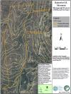 Sherman map